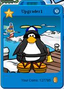 File:Upgrader1-Card.jpg