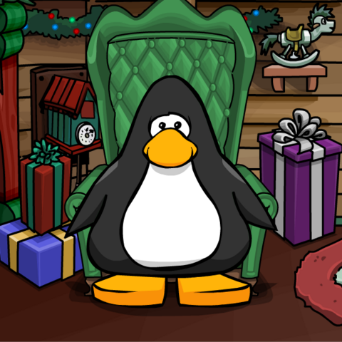 File:Big Cozy Chair Background on a Player Card.png