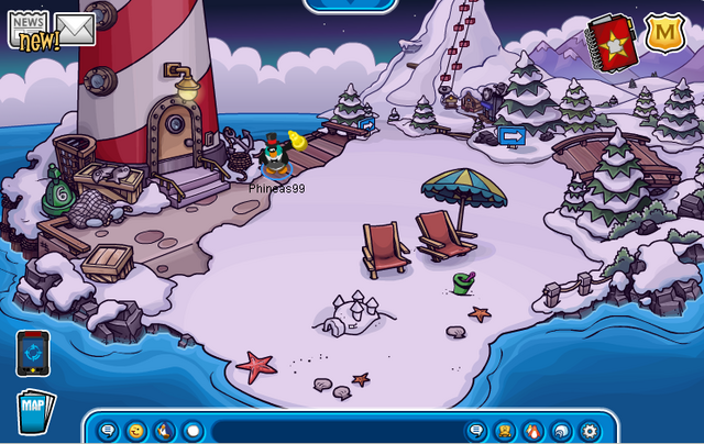 File:Beach (Hollywood Party 2013).png