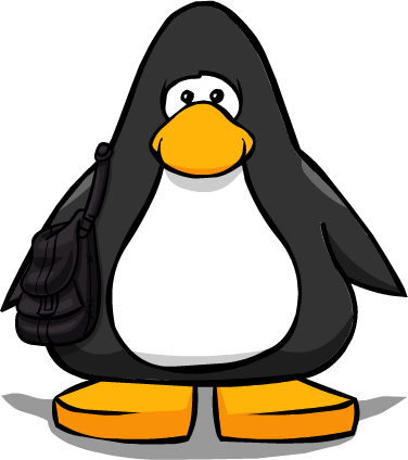 File:Black Shoulder Bag from a Player Card.png