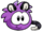 Cat Puffle 1.png