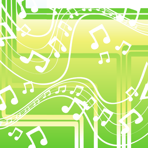 File:Melody Background.png