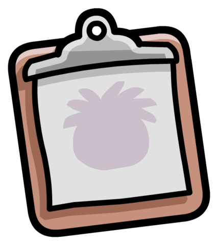 File:New Adopt a Puffle icon.png