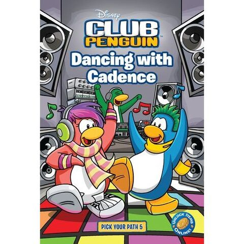 File:Dancing with Cadence.jpg