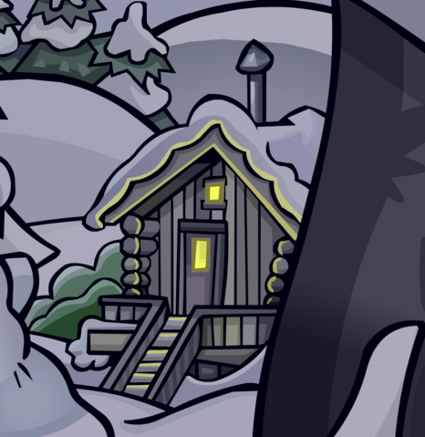 File:Gray Maintenance Shed Halloween.png