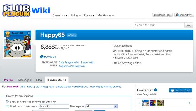 File:Happy65 8,888 Edits.png
