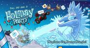Homepage2 Christmas 2012