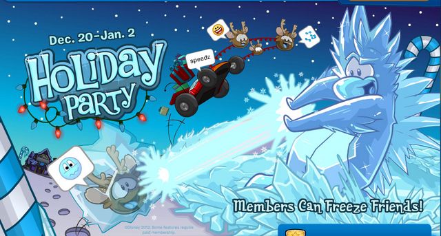 File:Homepage2 Christmas 2012.png