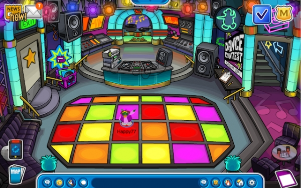 File:Night Club UJ.png