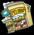 PetShopExteriorBuildingMakeYourMarkUltimateJamConstruction