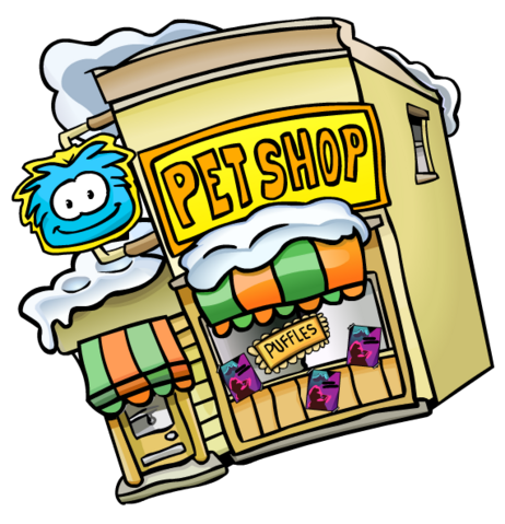 File:PetShopExteriorBuildingMakeYourMarkUltimateJamConstruction.png