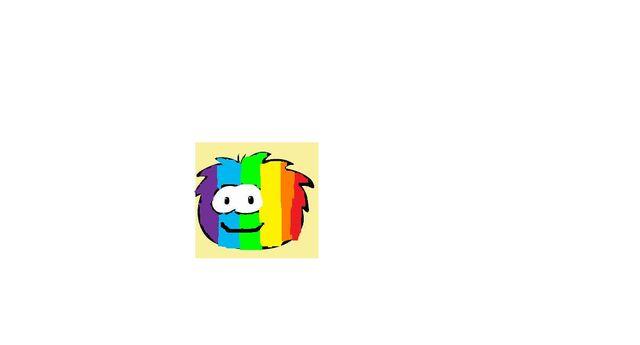 File:Rainbow puffle.jpg