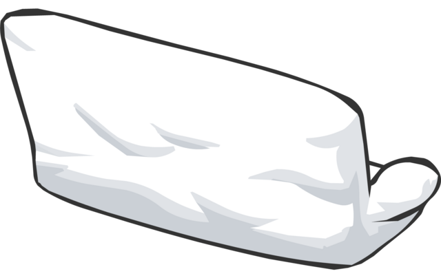 File:SnowCouch7.png