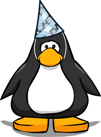 File:Snow Beta Hat PC.png