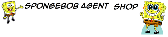 File:Spongebob Agent Shop.png