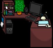 Boss Desk sprite 003