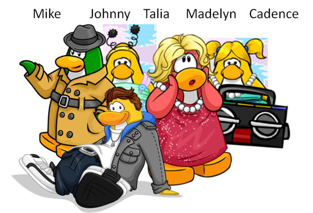 File:Cadence's fam.png