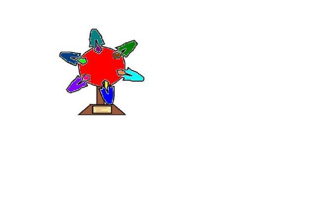File:Da award.JPG