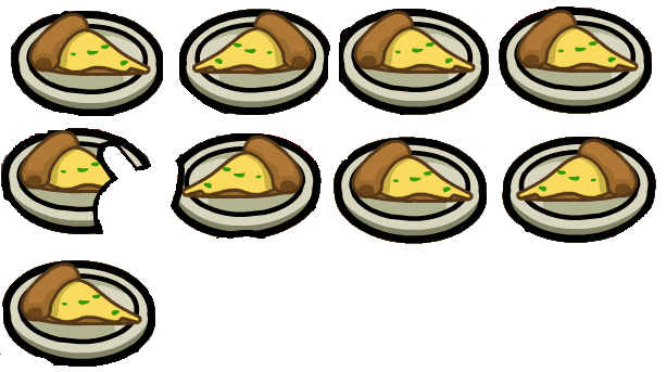 File:Every Slice of Pizza at Pizza Parlor HP12.PNG