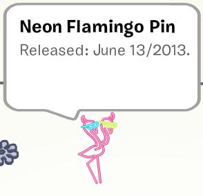 File:FlamingoPinStampbook.png