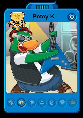 File:Petey K Player Card SB.png