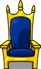 Royal Throne ID 849 sprite 001