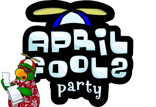 File:April Fools Quizes.png