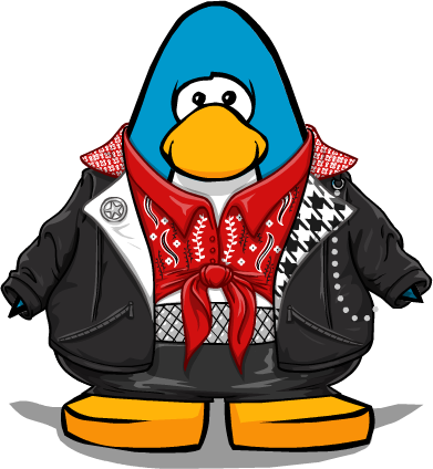 File:Cheechee'sOutfitPC.png