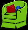 Scoop Chair sprite 008