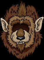 Werewolf Mask.png