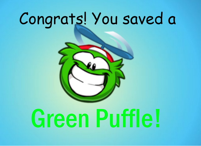 File:You saved a green puffle!.png