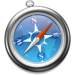 File:Apple Safari.png.png