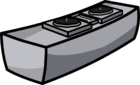 DJ Table sprite 002