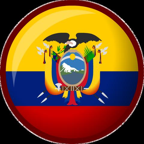 File:Ecuador flag.png