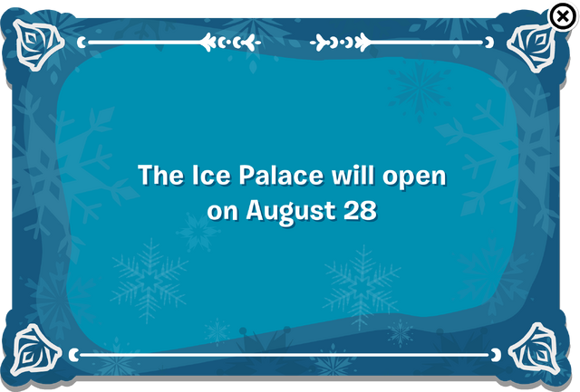 File:Frozen 2014 Ice Palace Error.png