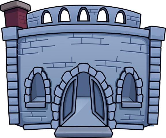 File:Ice Castle Trick-or-Treat.png
