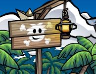 File:IslandAdventureParty2010Hunt7.PNG