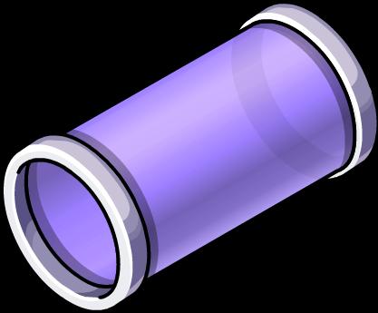 File:LongPuffleTube-Purple.png