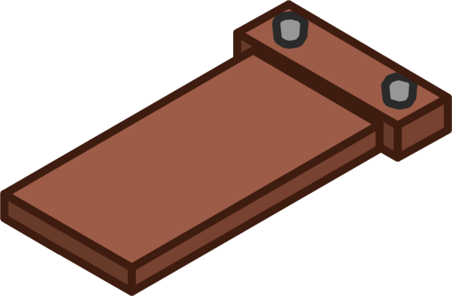 File:Pirate Diving Board.png