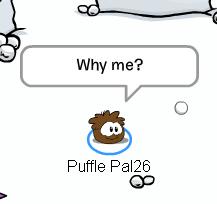 File:Pufflesnowballwarwhyme.png