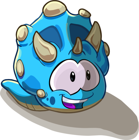 File:TriceratopsBluePuffle.png