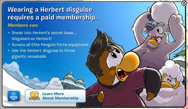 File:HerbertCostume=no.jpg