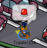 File:Me and the police light emote!.png