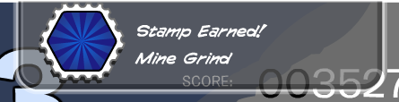 File:Mine grind earned.png