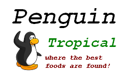 File:Penguintropical.PNG