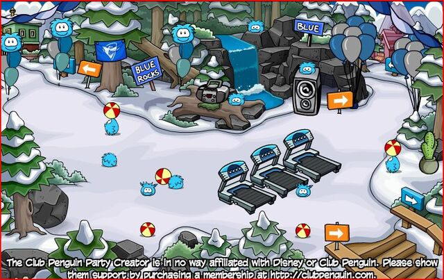 File:Puffle Party 26.JPG