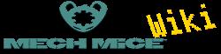File:Wiki-mechmice Wordmark.png