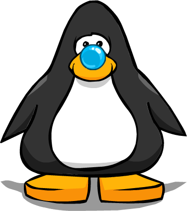 File:BlueNoseOnPenguinEx.png