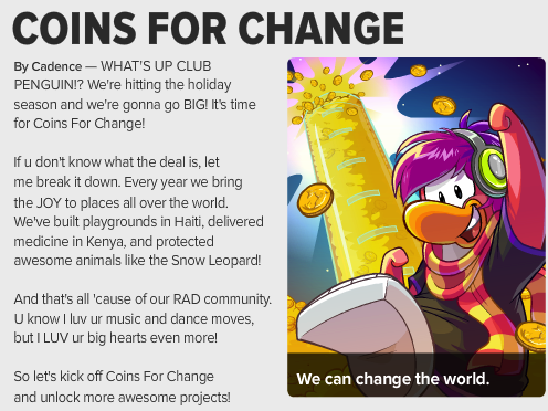 File:Coins For Change - Issue 477.png