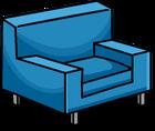 Modern Chair sprite 008